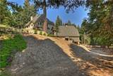 29025 Big Cedar Cove - Photo 67
