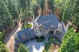 29025 Big Cedar Cove - Photo 71