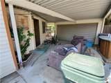 7130 Fairfax Drive - Photo 2