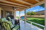 22531 Country Gate Road - Photo 25