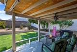 22531 Country Gate Road - Photo 26