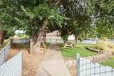 13400 Oak Ranch Lane - Photo 36
