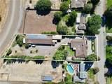 13400 Oak Ranch Lane - Photo 65