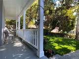 11615 Terryhill Place - Photo 3