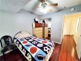 2912 Tweedy Boulevard - Photo 18