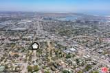 1120 Victoria Avenue - Photo 42
