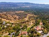 1620 Foothill Road - Photo 17