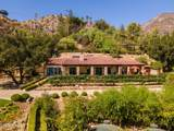 1620 Foothill Road - Photo 3