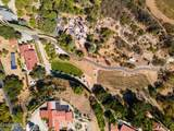 1620 Foothill Road - Photo 4