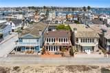 938 Oceanfront - Photo 2