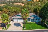 8676 Paradise Valley Boulevard - Photo 1
