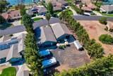 8676 Paradise Valley Boulevard - Photo 7