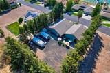 8676 Paradise Valley Boulevard - Photo 74