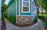 8676 Paradise Valley Boulevard - Photo 9
