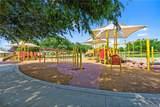 45765 Sierra Court - Photo 43