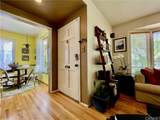 6201 Yarmouth Avenue - Photo 8