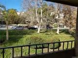 4141 Via Marisol - Photo 6