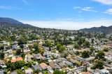 10407 Fernglen Avenue - Photo 28