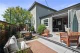 3803 Magnolia Avenue - Photo 10