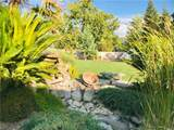 901 Coit Tower Way - Photo 24