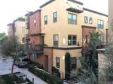 140 Olive Ave - Photo 1