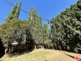 7652 Lena Avenue - Photo 18