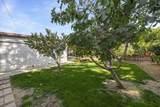 7041 Monterey Street - Photo 50