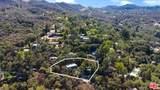 20932 Canyon Trail - Photo 49