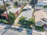 1322 Exposition Boulevard - Photo 53