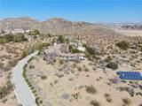 20572 Rancherias Road - Photo 33