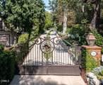 1240 Grand Avenue - Photo 2