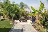 804 El Dorado Court - Photo 28