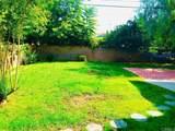 9148 Valjean Avenue - Photo 40