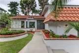 26482 Aracena Drive - Photo 2