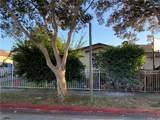 11134 Kauffman Street - Photo 3