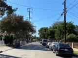 11134 Kauffman Street - Photo 9