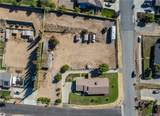 7223 Clydesdale Street - Photo 26