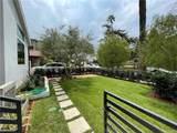 2240 Patricia Avenue - Photo 2
