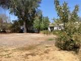 17463 Roscoe Boulevard - Photo 2