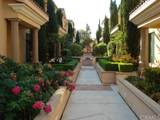51 San Gabriel Boulevard - Photo 2