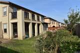 10876 Portofino Lane - Photo 30