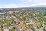 15911 Community Street - Photo 48