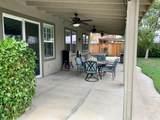 8262 Laurel Ridge Road - Photo 29