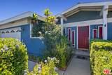 5032 Ringwood Street - Photo 3