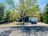 434 Mesa Verde Avenue - Photo 1