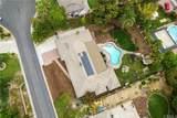206 Alvarado Circle - Photo 3