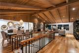 11001 Hunting Horn Drive - Photo 41
