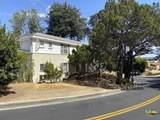 1254 Sunset Plaza Drive - Photo 11
