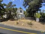 1254 Sunset Plaza Drive - Photo 13