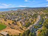 156 Seascape Ridge Drive - Photo 30